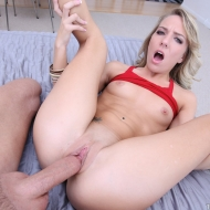 Kiara Knight   Exxxtra Small (Im Just Fun Sized) pictures